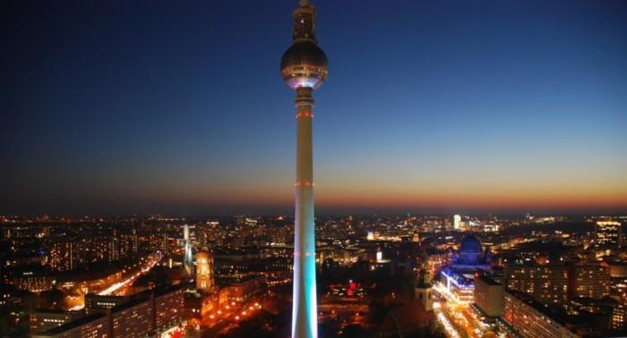 olcsó egyetlen lakások berlin